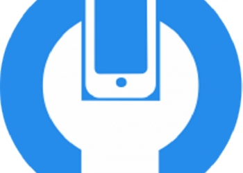 Ремонт iPhone быстро
