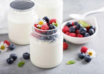 Купим просроченные и бракованные йогурты