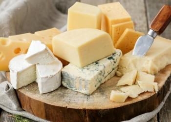 Купим просроченный, бракованный, некондиционный сыр