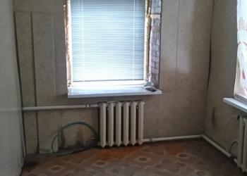 Продается часть (первый этаж) жилого дома общей площадью 93 кв.м.
