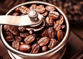 Купим просроченный кофе