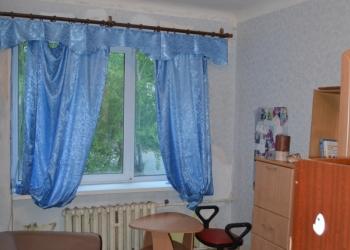 Продается Комната в Среднеуральске коридорного типа, 12.2 кв.м. , 2/3 эт.