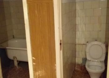 2-к квартира, 53 м2, 2/2 эт.