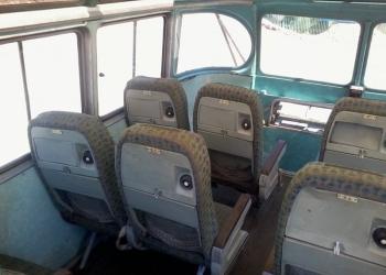 Продам ГАЗ - 59037