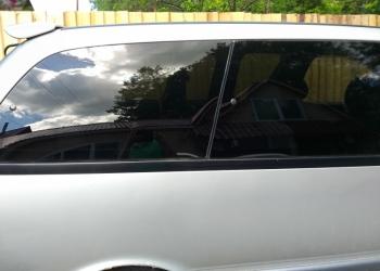 Toyota Estima, 1999г  задни привод 8 месный неприхотливый семейный автомобиль