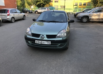 Renault, 2006