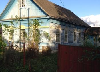 Дом 70 м2