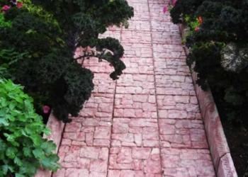 Тротуарная плитка и фасадный камень премиум класса