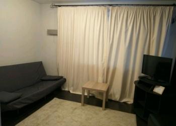 Комната в 2-к 18 м2, 2/5 эт.
