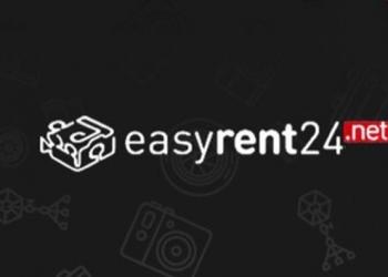 Easyrent   Прокат фото и видеотехники   Санкт-Петербург