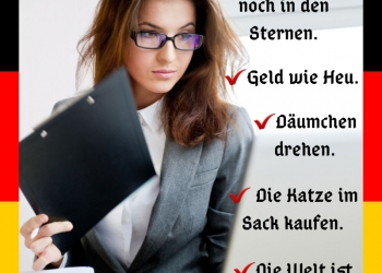 Иностранные языки онлайн, носители языка