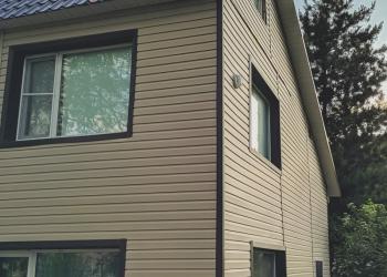 Дом 96 м2