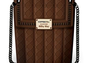 Кофе «Milky Way» с имперским женьшенем 300 гр.