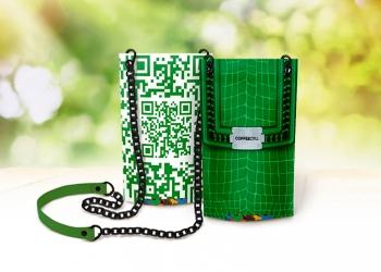 Зеленый чай с императорским женьшенем 90 гр.