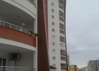 Продам квартиру в Алания Махмутлар 100км отАнталии