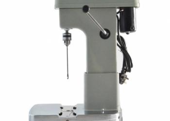 Переплетная Машинка для сшивания документов YG-168 без лотка, Зажим