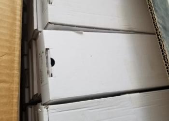 Замки новые Abloy,дверные ручки !