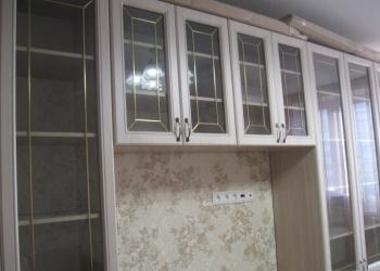 Шкафы для книг и тумба под телевизор