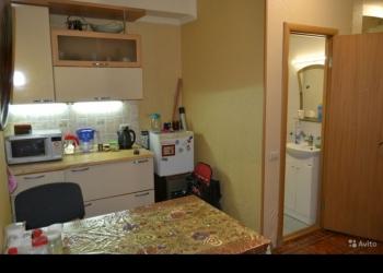 Продается нежилое помещение Столерова 15а, общ.площадью 36,5 м2