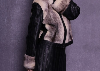 Шитье перекройка и пошив кожаных и меховых изделий: шубы, сумки и другое