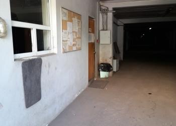 Гараж,21 м в охраняемом ГСК,рядом ТЦ Ривьер