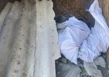Вывоз мусора Газель