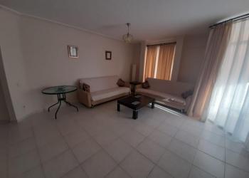 Аренда апартаментов 2+1 в Гюллюк(Бодрум,Турция)