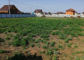 Продам участок земельный в д. Кырныш