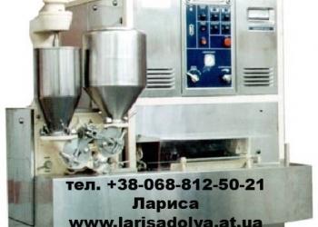 Пирожковый автомат АЖЗП-М.