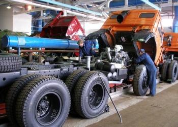 Продажа ремонт обмен ред-ров кпп гидроусилителей КАМАЗ МАЗ УРАЛ ремонт КАМАЗ МАЗ