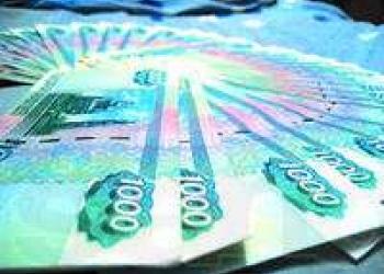 Кредиты и Кредитные Карты