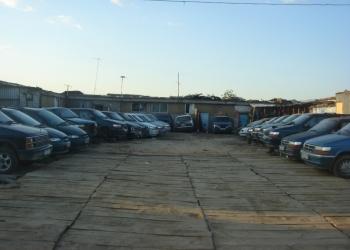 Разбор Chrysler, Dodge, Plymouth