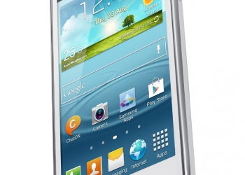 Продам Samsung galaxy S II Plus GT-I9105