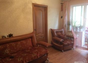 Продам квартиру в смоленске
