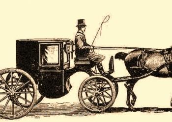 Водитель такси с выбором работы и свободным графиком