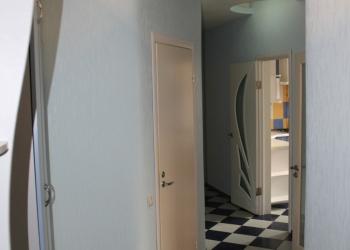 Сдам большую красивую 2-ю квартиру 70м, центр, без комиссий
