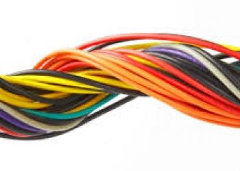 Оптом закупаем кабель с хранения По России и Казахстану.