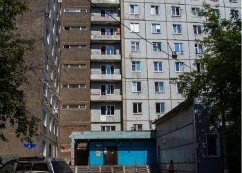 Собственник продает комнату в общежитии Щорса 66