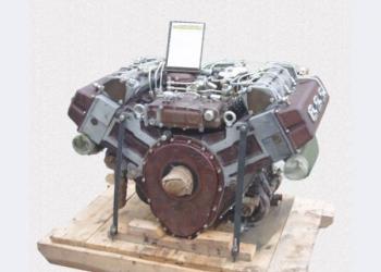 Продам Двигатель 1Д20 и его модификации