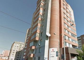 Продам офисное помещение, 111,5 кв.м.