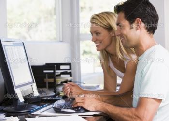 Копирайтер Интернет-ресурсов Компании.