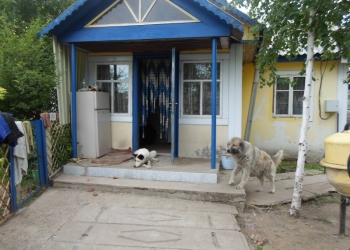 продам срочно дом в отличном состоянии вместе с домам имеется участок 16 соток