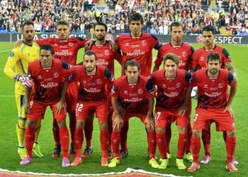 Едем в Тбилиси на Суперкубок УЕФА!!!! Стоимость тура от 5900 рублей!
