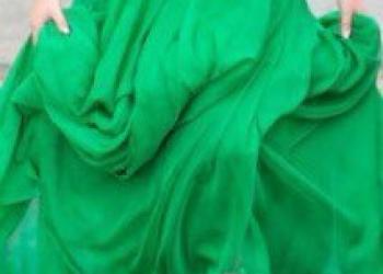 Вечернее, выпускное платье Sherri Hill