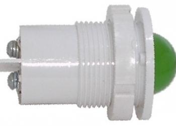 Лампы светодиодные СКЛ от 44 руб.