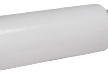 Светодиодные лампы ЛСО-1 - 100 руб.