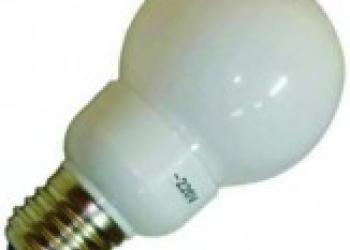 Продаем лампы СЛ от 191 руб.