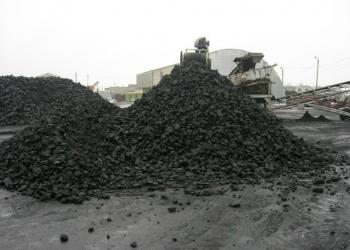 Дрова, уголь, сыпучие материалы, недорого.