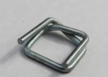 Продам пряжку проволочную  – 13 мм, 16 мм, 19 мм