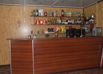 Продам готовый бизнес (кафе+пилорама)